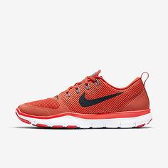 Мужские кроссовки для тренинга Nike Free Train Versatility