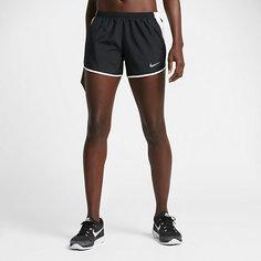 Женские беговые шорты Nike Dry 7,5 см