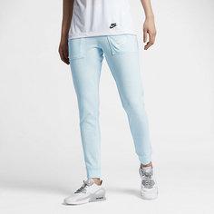 Женские джоггеры с логотипом Nike Sportswear Gym Vintage