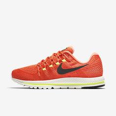Мужские беговые кроссовки Nike Air Zoom Vomero 12
