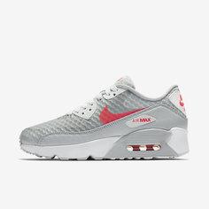 Кроссовки для школьников Nike Air Max 90 Ultra 2.0 BR