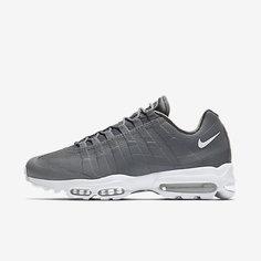 Мужские кроссовки Nike Air Max 95 Ultra Essential