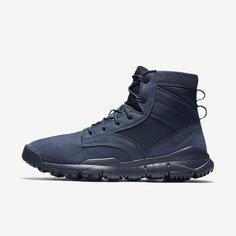 Мужские ботинки Nike SFB Leather 15 см