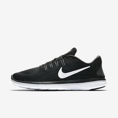 Мужские беговые кроссовки Nike Flex 2017 RN