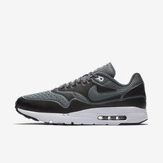 Мужские кроссовки Nike Air Max 1 Ultra SE