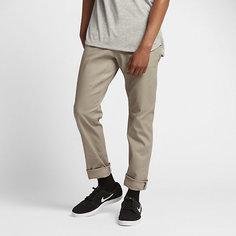 Мужские брюки Nike SB FTM Chino
