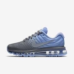 Женские беговые кроссовки Nike Air Max 2017
