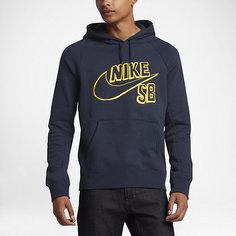 Nike SB Icon B.A.Мужская худи