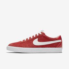 Мужская обувь для скейтбординга Nike SB Zoom Bruin Premium SE