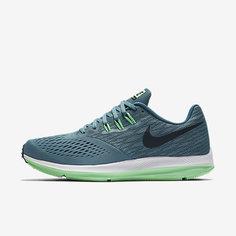 Мужские беговые кроссовки Nike Zoom Winflo 4