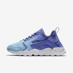 Женские кроссовки Nike Air Huarache Ultra Breathe
