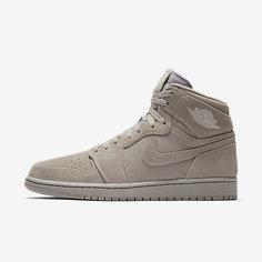 Мужские кроссовки Air Jordan I Retro High Nike