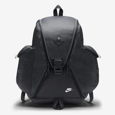 Рюкзак Nike Cheyenne Responder
