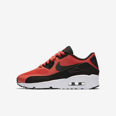 Кроссовки для школьников Nike Air Max 90 Ultra 2.0