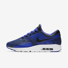Мужские кроссовки Nike Air Max Zero Essential