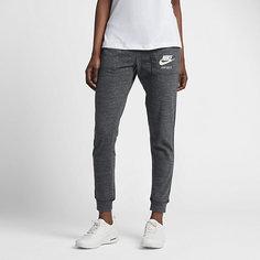 Женские брюки Nike Sportswear Vintage