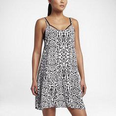 Платье Hurley Rio Nike