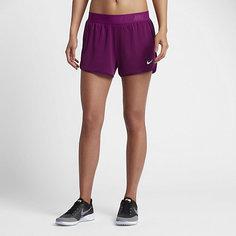 Женские шорты для тренинга Nike Dry