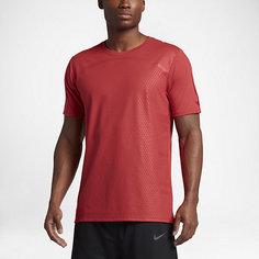 Мужская баскетбольная футболка Nike Dry
