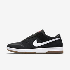 Мужская обувь для скейтбординга Nike SB Dunk Low Elite