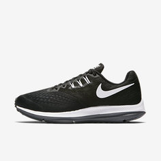 Женские кроссовки для бега Nike Zoom Winflo 4