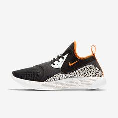 Женские кроссовки Nike LunarCharge Essential BN