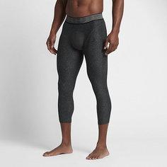 Мужские тайтсы для тренинга длиной 3/4 Jordan 23 Alpha Ele Nike