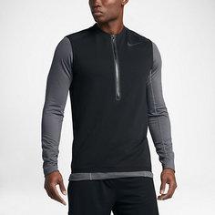 Мужской жилет для тренинга Nike Dry