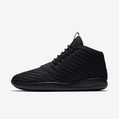 Мужские кроссовки Jordan Eclipse Chukka Nike
