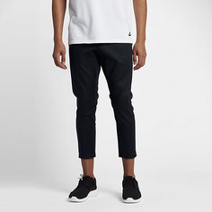 Мужские брюки из тканого материала Nike Sportswear Bonded