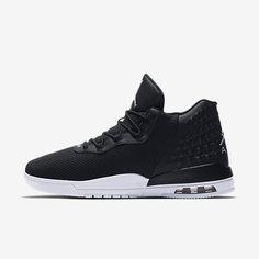 Мужские кроссовки Jordan Academy Nike