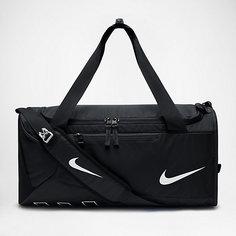 Спортивная сумка для школьников Nike Alpha Adapt Crossbody