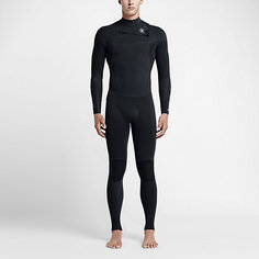 Мужской гидрокостюм Hurley Phantom 202 Fullsuit Nike