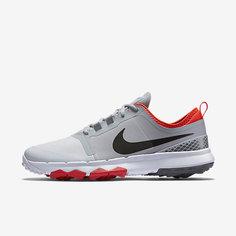 Мужские кроссовки для гольфа Nike FI Impact 2