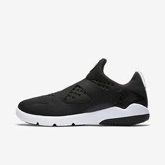 Мужские кроссовки для тренинга Jordan Trainer Essential Nike