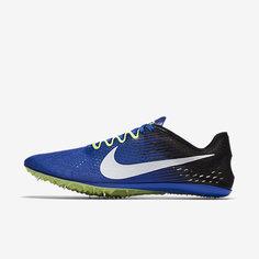 Шиповки для бега унисекс Nike Zoom Victory Elite 2