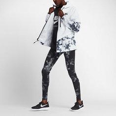 Женская куртка Nike International Windrunner