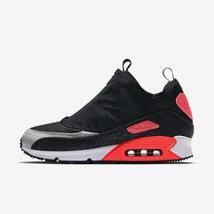 Мужские кроссовки Nike Air Max 90 Utility