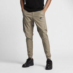 Мужские джоггеры Nike Sportswear Bonded