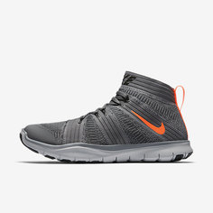 Мужские кроссовки для тренинга Nike Free Train Virtue