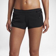 Женские бордшорты Hurley Phantom Beachrider 4 см Nike