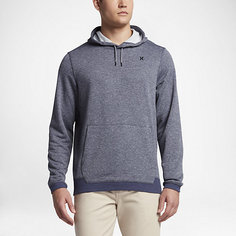 Мужская худи Hurley Dri-FIT Disperse Pullover Nike