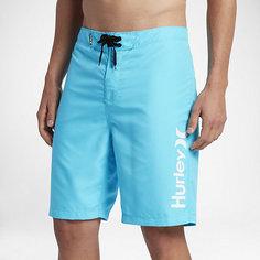 Мужские бордшорты Hurley One And Only 2.0 53,5 см Nike