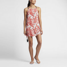Платье Hurley Bouquet Nike