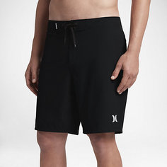 Мужские бордшорты Hurley Phantom One And Only 51 см Nike