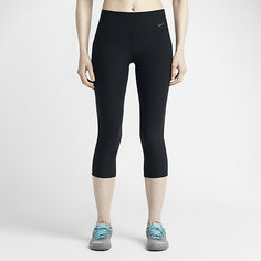 Женские капри для тренинга Nike Legend 2.0 Tight Poly