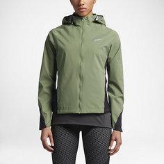 Женская куртка для бега Nike Shield