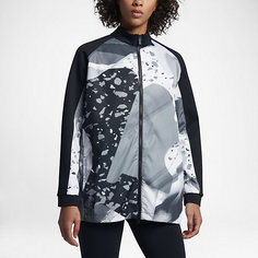 Женская куртка Nike Sportswear Montage