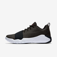 Мужские кроссовки Jordan 23 Breakout Nike