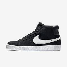 Мужская обувь для скейтбординга Nike SB Zoom Blazer Premium SE